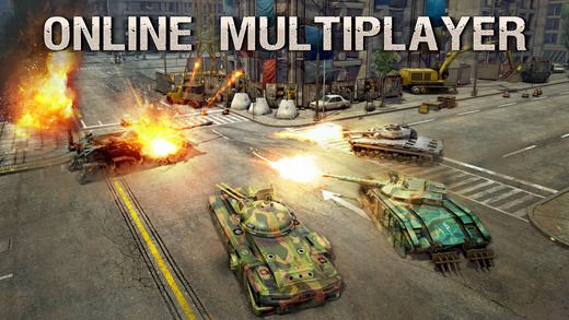 top-game-mobile-quoc-te-hot-tren-ios-tuan-dau-thang-10-3