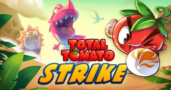 total-tomato-strike-game-thu-thanh-cho-android-cuc-doc-dao