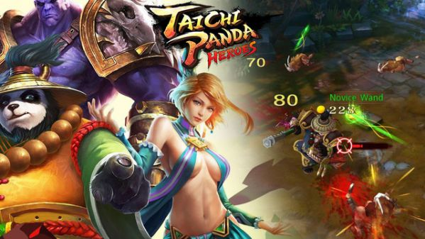 list-game-cho-android-mien-phi-hay-nhat-thang-11-nen-thu-1