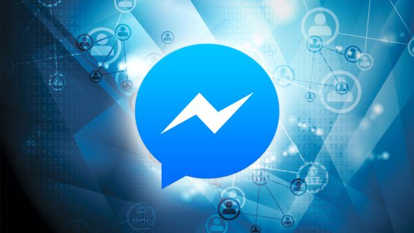 cach-thoat-tai-khoan-facebook-messenger-tren-may-android
