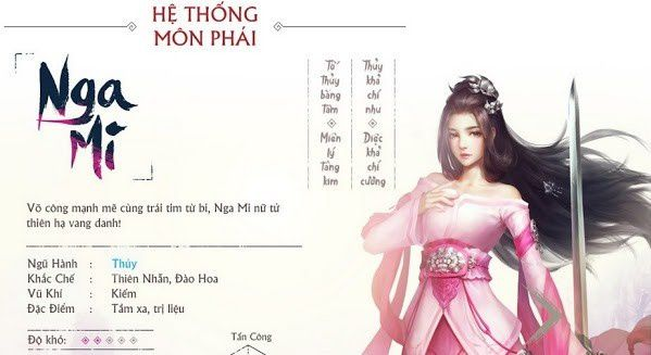 chi-tiet-cac-hieu-ung-khong-che-trong-vo-lam-truyen-ky-mobile 2