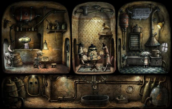 nghi-tet-duong-lich-hay-choi-game-offline-hay-cho-ios-2016-nay 2