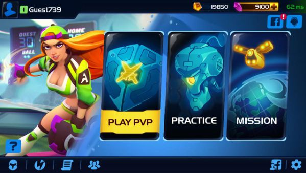 planet-of-heroes-moba-hot-nhat-2017-da-cap-ben-app-store 2