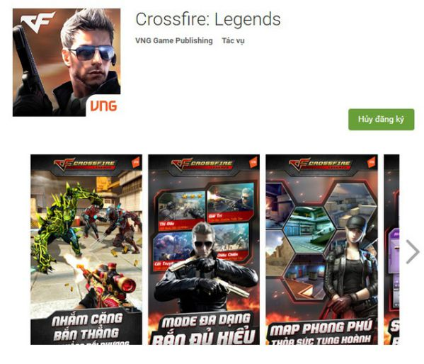 bom-tan-crossfire-legends-cho-phep-dang-ky-tren-google-play 1