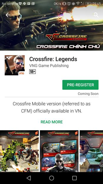 bom-tan-crossfire-legends-cho-phep-dang-ky-tren-google-play 2