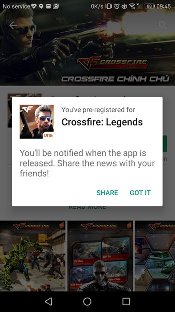 bom-tan-crossfire-legends-cho-phep-dang-ky-tren-google-play 3