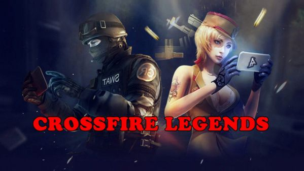 bom-tan-crossfire-legends-cho-phep-dang-ky-tren-google-play 6