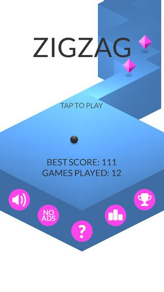 tong-hop-game-offline-hay-ma-mien-cho-android-2015-p2 6