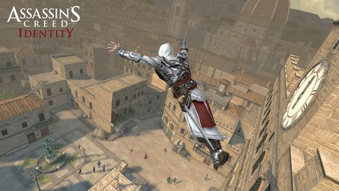 neu-nghien-assassins-creed-hay-choi-ngay-cac-game-mobile-nay