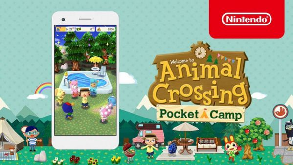 animal-crossing-dung-top-1-tren-appstore-chi-sau-nua-ngay
