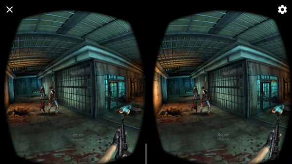 dead-target-vr-game-mobile-online-fps-viet-hot-nhat-dna 6