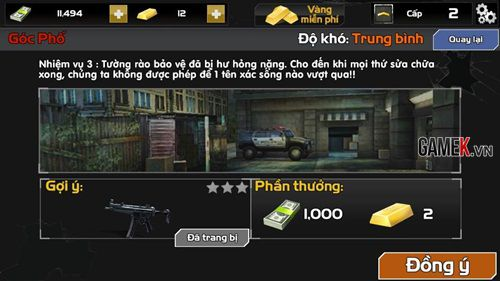 dead-target-vr-game-mobile-online-fps-viet-hot-nhat-dna 3