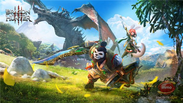 link-tai-ngay-taichi-panda-3-dragon-hunter-cho-ios-va-android
