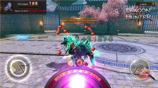 link-tai-ngay-taichi-panda-3-dragon-hunter-cho-ios-va-android 3