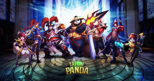 link-tai-ngay-taichi-panda-3-dragon-hunter-cho-ios-va-android 5