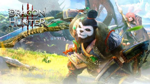 link-tai-ngay-taichi-panda-3-dragon-hunter-cho-ios-va-android 7