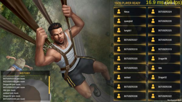 5-game-mobile-online-moi-nhat-cuoi-thang-11-danh-cho-iphone 8