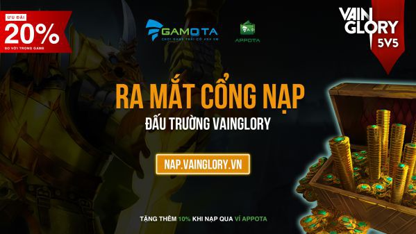 huong-dan-chi-tiet-cach-nap-ice-game-vainglory-duoc-ngay 1