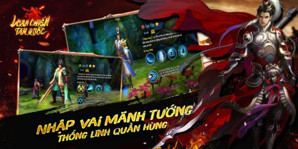 top-game-mobile-online-cuc-hot-se-ra-mat-tai-viet-nam-thang-4