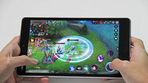 top-5-tablet-android-pin-cuc-trau-va-chien-game-ngon-lanh-nhat